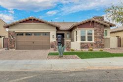 Photo of 3318 E Myrtabel Way, Gilbert, AZ 85298 (MLS # 6061192)