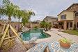 Photo of 8622 E Meseto Avenue, Mesa, AZ 85209 (MLS # 6061198)