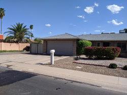 Photo of 903 W Shawnee Drive, Chandler, AZ 85225 (MLS # 6061206)