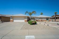 Photo of 12811 W Castlebar Drive, Sun City West, AZ 85375 (MLS # 6061219)