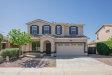 Photo of 18133 W Carmen Drive, Surprise, AZ 85388 (MLS # 6061237)