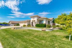 Photo of 4642 E Downing Circle, Mesa, AZ 85205 (MLS # 6061242)