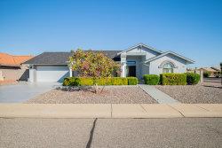 Photo of 19626 N Stardust Boulevard, Sun City West, AZ 85375 (MLS # 6061257)