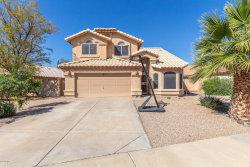 Photo of 3908 E Douglas Loop, Gilbert, AZ 85234 (MLS # 6061262)
