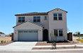 Photo of 18373 W Christy Drive, Surprise, AZ 85388 (MLS # 6061275)
