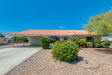 Photo of 12406 N Banner Court, Sun City, AZ 85351 (MLS # 6061282)