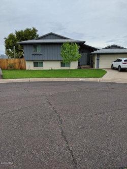 Photo of 1328 E Carter Drive, Tempe, AZ 85282 (MLS # 6061284)