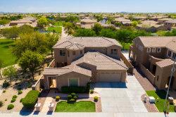 Photo of 2661 E Wisteria Drive, Chandler, AZ 85286 (MLS # 6061286)