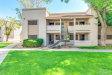 Photo of 234 N 75th Street, Unit 148, Mesa, AZ 85207 (MLS # 6061295)
