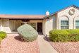 Photo of 8140 N 107th Avenue, Unit 94, Peoria, AZ 85345 (MLS # 6061305)