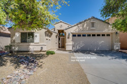 Photo of 4162 E Amarillo Drive, San Tan Valley, AZ 85140 (MLS # 6061310)