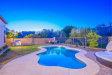 Photo of 13192 W Tyler Trail, Peoria, AZ 85383 (MLS # 6061314)