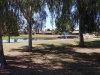 Photo of 1396 Leisure World --, Mesa, AZ 85206 (MLS # 6061316)