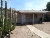 Photo of 6512 E Palm Lane, Scottsdale, AZ 85257 (MLS # 6061323)