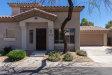 Photo of 15603 N 79th Drive, Peoria, AZ 85382 (MLS # 6061334)