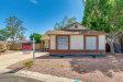 Photo of 1111 N 64th Street, Unit 24, Mesa, AZ 85205 (MLS # 6061358)