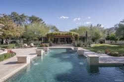 Photo of 6316 E Keim Drive, Paradise Valley, AZ 85253 (MLS # 6061385)