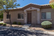 Photo of 15684 N 79th Lane, Peoria, AZ 85382 (MLS # 6061387)
