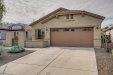 Photo of 26235 W Wahalla Lane, Buckeye, AZ 85396 (MLS # 6061389)