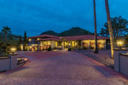 Photo of 7242 N Black Rock Trail, Paradise Valley, AZ 85253 (MLS # 6061392)