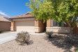 Photo of 9906 W Hilton Avenue, Tolleson, AZ 85353 (MLS # 6061396)