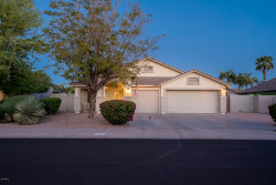Photo of 2065 S Marble Street, Gilbert, AZ 85295 (MLS # 6061398)