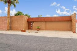 Photo of 13647 N 107th Lane, Sun City, AZ 85351 (MLS # 6061408)