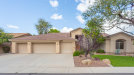Photo of 1186 W Armstrong Way, Chandler, AZ 85286 (MLS # 6061419)