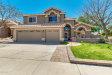 Photo of 1401 E Thistle Landing Drive, Phoenix, AZ 85048 (MLS # 6061424)