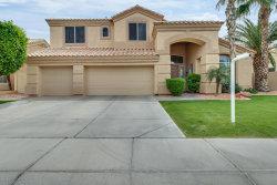 Photo of 1811 W Wisteria Drive, Chandler, AZ 85248 (MLS # 6061433)
