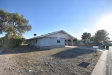 Photo of 9319 E Edgewood Avenue, Mesa, AZ 85208 (MLS # 6061439)