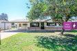 Photo of 2507 W Orchid Lane, Phoenix, AZ 85021 (MLS # 6061440)
