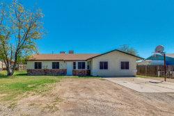 Photo of 133 N 96th Way, Mesa, AZ 85207 (MLS # 6061464)