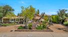 Photo of 3234 E Minnezona Circle, Phoenix, AZ 85018 (MLS # 6061473)