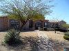 Photo of 35401 N Via Tramonto Drive, Phoenix, AZ 85086 (MLS # 6061479)