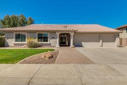 Photo of 4930 S Hudson Place, Chandler, AZ 85249 (MLS # 6061484)