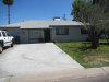 Photo of 2027 N 47th Street, Phoenix, AZ 85008 (MLS # 6061488)