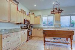 Photo of 1645 E Orangewood Street, Gilbert, AZ 85296 (MLS # 6061495)