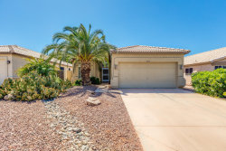 Photo of 6719 E Northridge Street, Mesa, AZ 85215 (MLS # 6061527)
