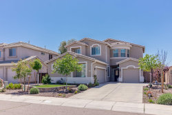 Photo of 2295 W Jasper Butte Drive, Queen Creek, AZ 85142 (MLS # 6061532)
