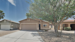 Photo of 30232 N Desert Willow Boulevard, San Tan Valley, AZ 85143 (MLS # 6061534)
