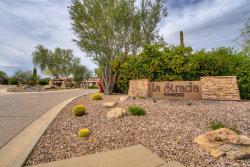 Photo of 13600 N Fountain Hills Boulevard, Unit 206, Fountain Hills, AZ 85268 (MLS # 6061550)