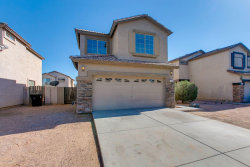 Photo of 11405 W Cocopah Street, Avondale, AZ 85323 (MLS # 6061572)
