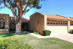 Photo of 9080 E Winchcomb Drive, Scottsdale, AZ 85260 (MLS # 6061585)