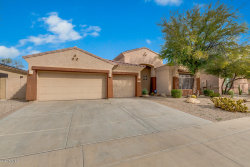 Photo of 18306 W Piedmont Road, Goodyear, AZ 85338 (MLS # 6061592)