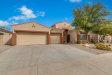 Photo of 18306 W Piedmont Road, Goodyear, AZ 85338 (MLS # 6061592)