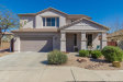 Photo of 11834 W Villa Chula Court, Sun City, AZ 85373 (MLS # 6061600)