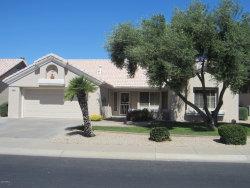 Photo of 14114 W Sky Hawk Drive, Sun City West, AZ 85375 (MLS # 6061611)