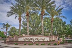 Photo of 2681 E Le Grand Loop, Chandler, AZ 85286 (MLS # 6061619)