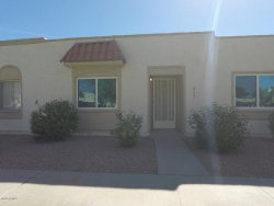 Photo of 8225 E Mcdonald Drive, Scottsdale, AZ 85250 (MLS # 6061635)